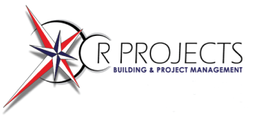 CR Projects and constructions managers